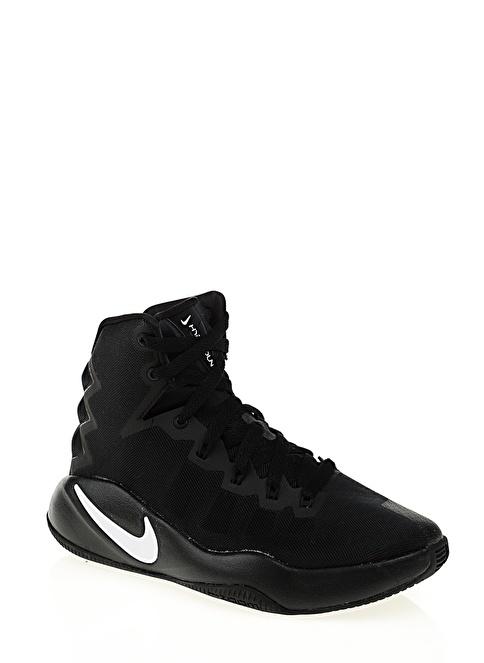 Nike Nıke Hyperdunk 2016 (Gs) Siyah